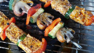 gourmet bbq website Melbourne Northern Suburbs
